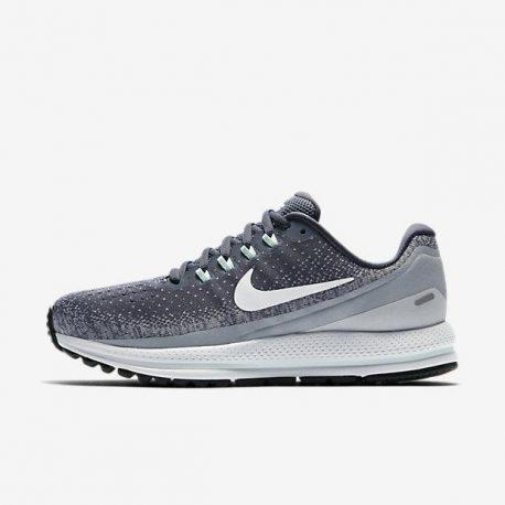 Nike Air Zoom Vomero 13 (922909-002)
