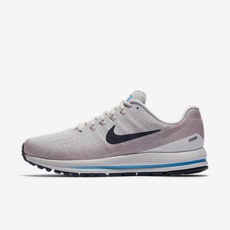 Nike Air Zoom Vomero 13 (922909-006)