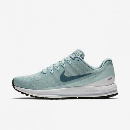 Nike Air Zoom Vomero 13 (922909-401)