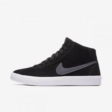 Nike SB Bruin High (923112-001)