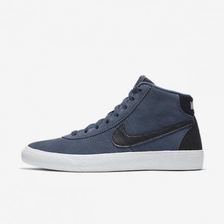 Nike SB Bruin High (923112-400)