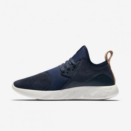 Nike LunarCharge Premium (923281-400)