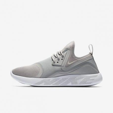 Nike LunarCharge Essential (923619-003)