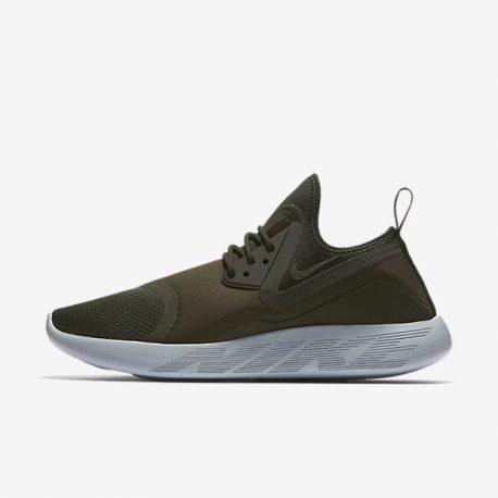 Nike LunarCharge Essential (923619-301)