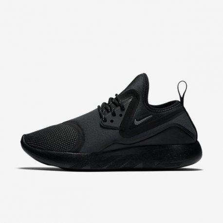 Nike LunarCharge Essential (923620-001)
