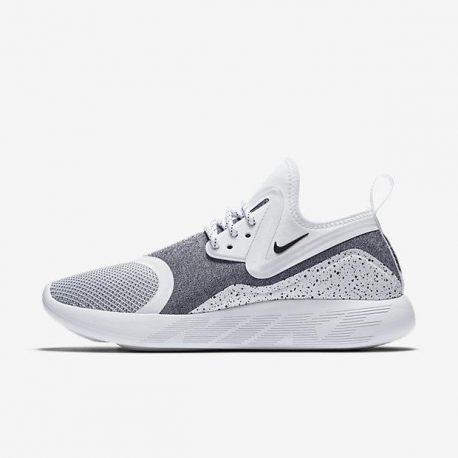 Nike LunarCharge Essential (923620-100)