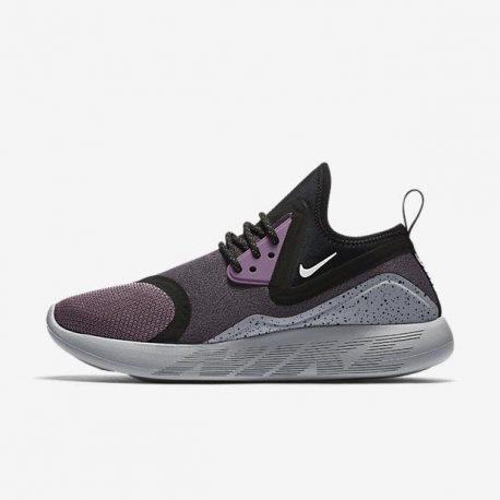 Nike LunarCharge Essential (923620-500)