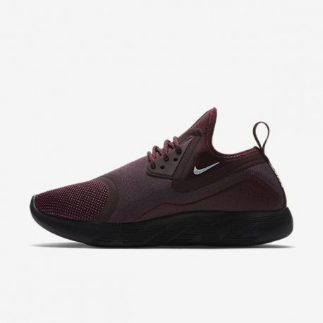 Nike LunarCharge Essential (923620-600)