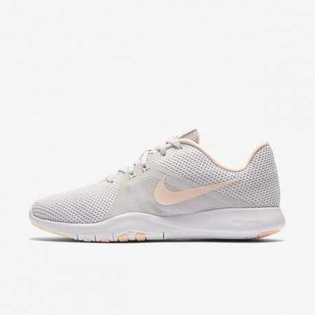 Nike Flex TR8 (924339-016)