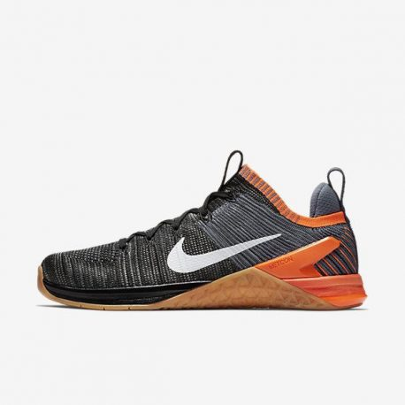 Nike Metcon DSX Flyknit 2 (924423-005)
