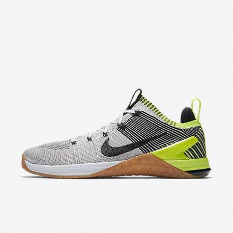 Nike Metcon DSX Flyknit 2 (924423-107)