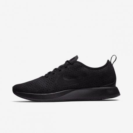 Nike Dualtone Racer Premium (924448-004)