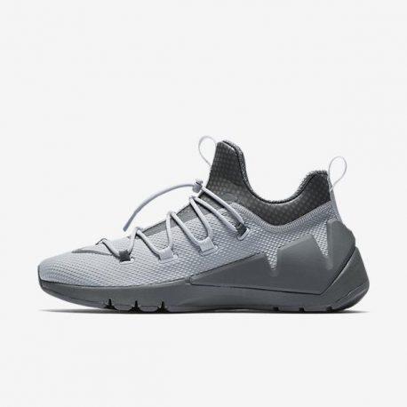 Nike Air Zoom Grade (924465-002)