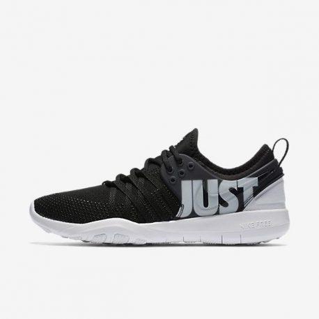 Nike Free Trainer 7 Premium (924592-001)