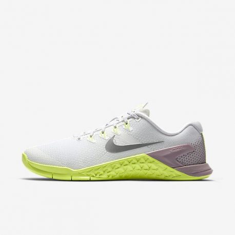 Nike Metcon 4 (924593-102)