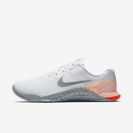 Nike Metcon 4 (924593-104)