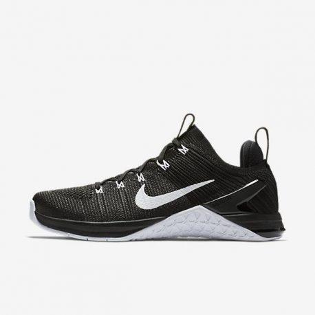 Nike Metcon DSX Flyknit 2 (924595-001)
