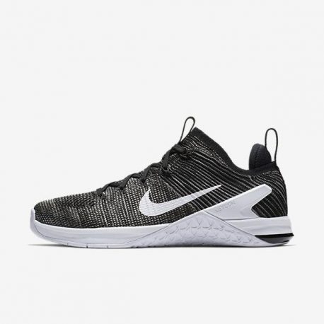 Nike  Metcon DSX Flyknit 2 (924595-003)