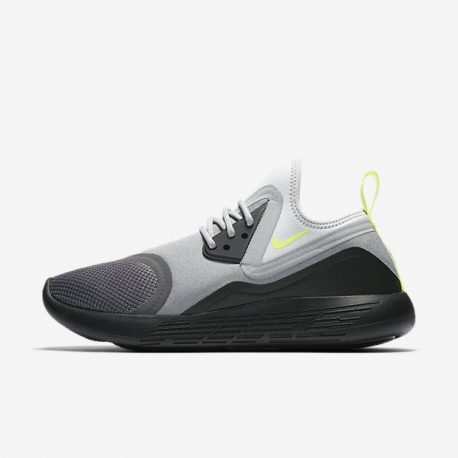 Nike LunarCharge Essential BN (933797-070)