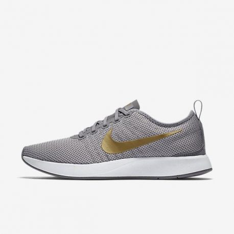 Nike Dualtone Racer SE (940418-006)