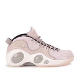 Nike NIKELAB Zoom Flight 95 (Pearl Pink / Cobblestone) (941943-600)