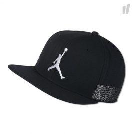 Air Jordan Jumpman Pro 3 Cap ( 942188 010 )