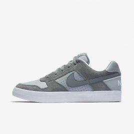 Nike SB Delta Force Vulc (942237-001)