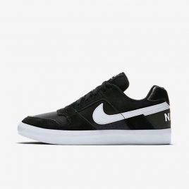 Nike SB Delta Force Vulc (942237-010)