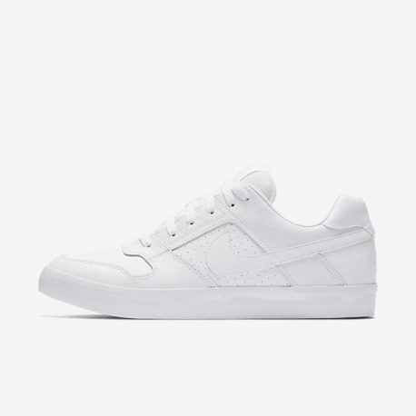 Мужская обувь для скейтбординга Nike SB Delta Force Vulc (942237-112)