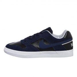 Nike SB Delta Force Vulc (942237-440)