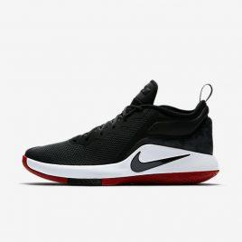 Nike LeBron Witness II (942518-006)