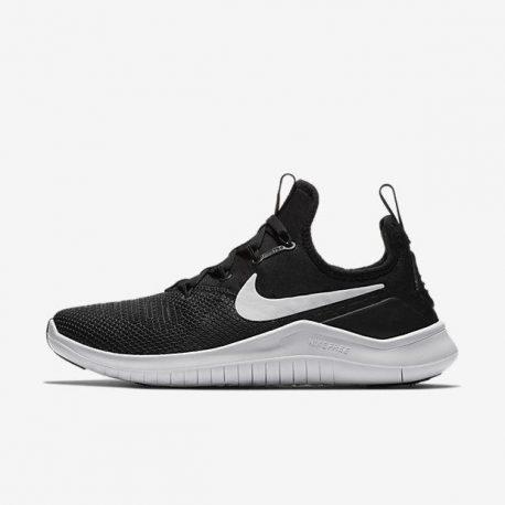 Nike Free TR8 (942888-001)