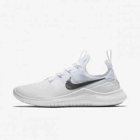 Nike Free TR8 (942888-100)