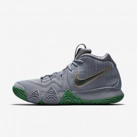 Nike  Kyrie 4 (943806-001)