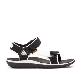 "Neighborhood x Teva ""Terra-Float Universal 2.0"" (Schwarz / Weiß) (9995.000)"