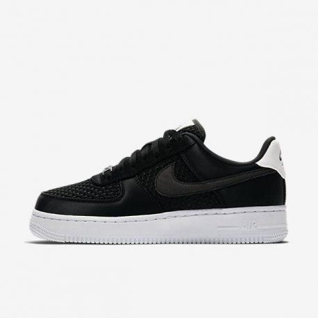 Nike Air Force 107 SE (AA0287-003)
