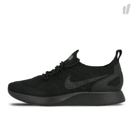 Nike WMNS Air Zoom Mariah Flyknit Racer (AA0521-001)