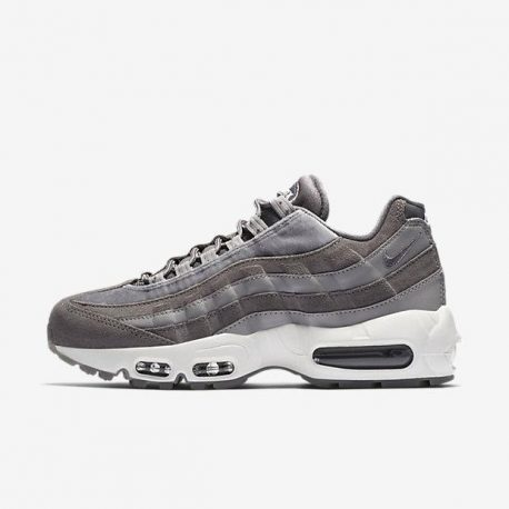 Nike WMNS Air Max 95 Lux (AA1103-003)