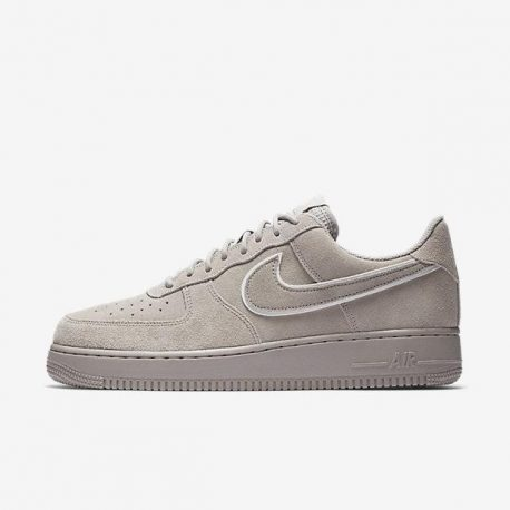 Nike Air Force 1 07 LV8 Suede (AA1117-201)