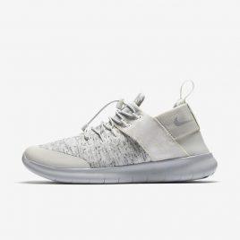 Женские беговые кроссовки Nike Free RN Commuter 2017 Premium (AA1622-100)