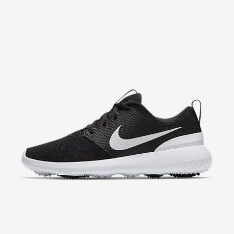 Женские кроссовки для гольфа Nike Roshe G (AA1851-002)