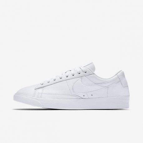 Nike Blazer Low LE (AA3961-104)