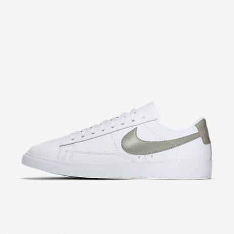 Nike Blazer Low LE (AA3961-106)