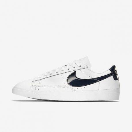Nike Blazer Low LE (AA3961-107)