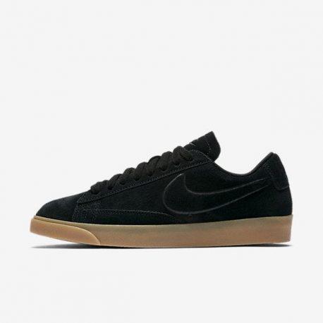 Nike Blazer Low (AA3962-002)