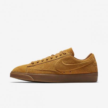 Nike Blazer Low (AA3962-701)