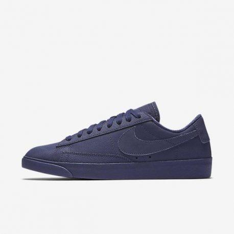 Nike Blazer Low Pinnacle (AA3967-500)