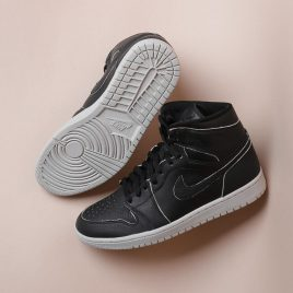 Air Jordan 1 Retro High Premium (AA3993-021)