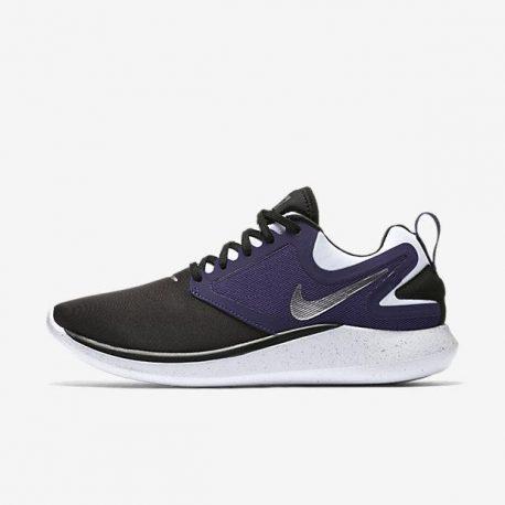 Nike LunarSolo (AA4080-005)