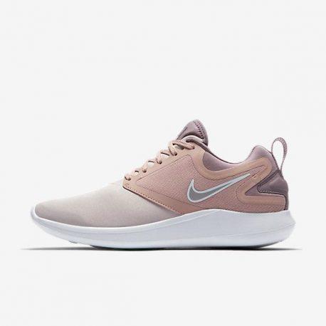 Nike LunarSolo (AA4080-200)